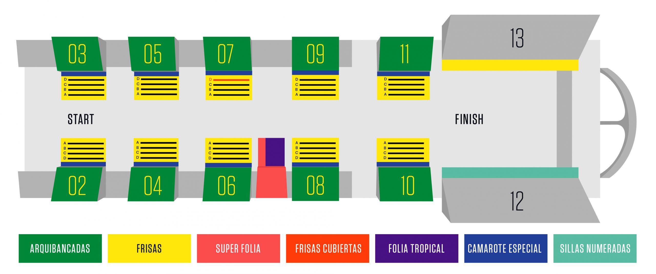 X-779-Caranval-Rio-Mapa_-Final-03.jpg