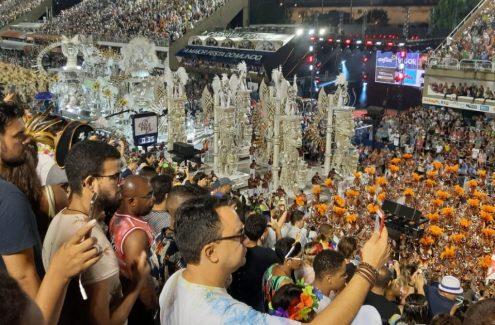 Sambódromo-do-Rio-de-Janeiro