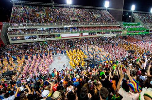 arquibancadas-sambodromo-carnaval