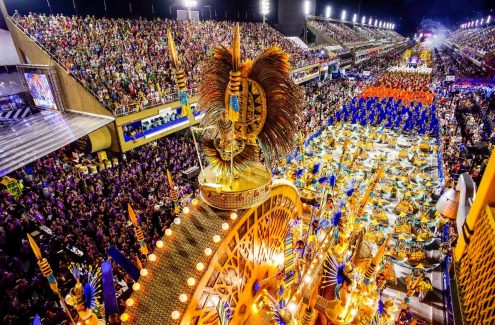 carnaval_2019
