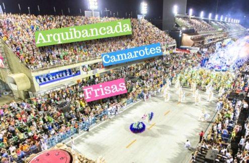 publico-comeca-a-chegar-no-sambodromo-para-a-segunda-noite-dos-desfiles-das-escolas-de-samba-do-grupo-especia-1454973074956_1170x540